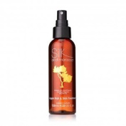 Argan Hair & Skin Treatment Serum by Silk Oil of Morocco. Vegan Friendly. 125ml Size.