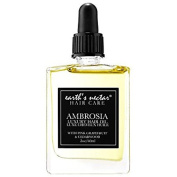 Earth's Nectar Ambrosia Luxury Hair Oil