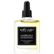 Earth's Nectar Ambrosia Luxury Hair Oil