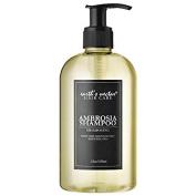 Earth's Nectar Ambrosia Shampoo