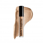NYX Lid Lingerie Eyeshadow