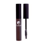 Black/Brown Mascara (.740ml) Brand