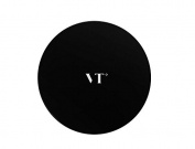 Vant36.5 VT Sun Block CC Cushion SPF50+/PA+++ 15g