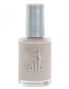 Au Naturel - Knocked Up Nails - Maternity Pregnancy Safe Nail Polish - Vegan & Gluten-Free - 5-Free