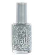 It's Magical - Knocked Up Nails - Maternity Pregnancy Safe Nail Polish - Vegan & Gluten-Free - 5-Free