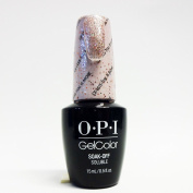 Soak-Off GELCOLOR Ce-less-tial is More GC G46 .150ml - 1 Bottle
