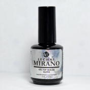 Lechat Mirano Gel Top Sealer Gloss 15ml
