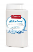Jentschura Meine Base Bath Salt 1500g