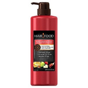 Hair Food Renew Conditioner Infused with Apple Berry Fragrance 530ml