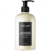 Earth's Nectar Lavender Conditioner