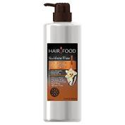 Hair Food Hair Milk Shampoo Infused with Jasmine & Vanilla Fragrance 530ml