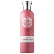 Madam C.J. Walker Beauty Culture Brassica Seed & Shea Oils Silkening Shampoo