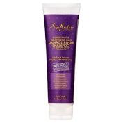 SheaMoisture Kukui Nut & Grapeseed Oils Damage Rehab Shampoo 300ml