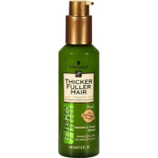 Thicker Fuller Hair Revitalising Shampoo - 355 ml by Thicker Fuller Hair