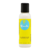 Curls Blueberry Bliss Twist-N-Shout Cream 60ml