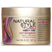 Natural Style by FUBU Curl Elongator 240ml