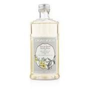 Durance Vanilla Flower Perfumed Shower Gel For Women 300ml/10.14oz