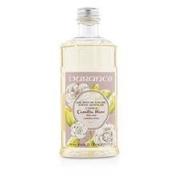 Durance White Camellia Sublime Shower Gel For Women 300ml/10.13oz