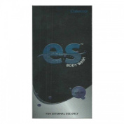 ES BODY WASH 200ML LOTION