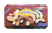 Asantee Natural Herbal Tamarind with Honey Soap Thai Brand for Face Organic Bar for Men & Women Body from Thailand 125g