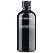 Grown Alchemist - Body Treatment Oil
