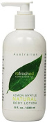 Tea Tree Therapy Lemon Myrtle Body Lotion 235 ml by Tea Tree Therapy