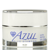 Ultra Peptide Eye Cream