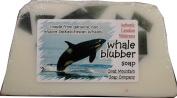 Whale Blubber Soap