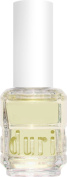 duri French Herbs Cuticle Oil .1800ml