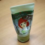 Its Girl Facial Sunscreens