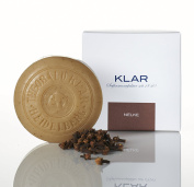 Klar Clove Soap - 150mg/ 160ml by Klar Seifen