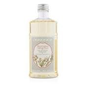 Durance Cashmere Flower Perfumed Shower Gel For Women 300ml/10.14oz