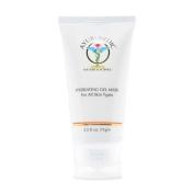 Ayur Medic Skincare Hydrating Gel Mask 70ml