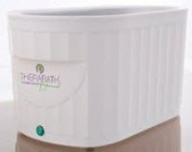 1140712 Therabath Pro Paraffin Bath Ea WR Medical Electronics -2320