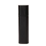Byredo Leather Travel Case 807661 Black, One Size