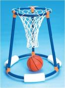 Swimline Tall-Boy Floating Basketball by Swimline