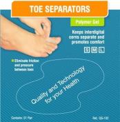 Toe Separators (small)