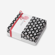 INDIGOSHOP Redolence Hard Paper Box 2EA in set 2 Sizes 5.8X5X2