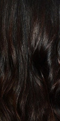 Suddenly Hair - 100% Remy Virgin Brazilian 41cm #2 Dark Brown Halo Type Hair Extension for Maximum Softness, Thickness, Shine and Durability. Simple to Use, Blends Easily and Holds Styling Longer.
