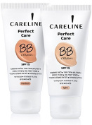 Careline Perfect Care Bb Cream Light