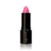 Meidus 12 Colours Full Size Bright Nude Beauty Glitter Single Lipstick Lip Gloss