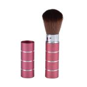 Yoyorule Womens Fashion Design Cosmetic Makeup Brush