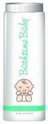 Bathtime Baby Silky Smooth Powder, 180ml by Bathtime Baby [parallel import goods]