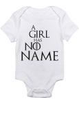 """T-Rex Apparel """"A Girl Has No Name"""""""