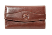 SZ Collection Women's Wallet