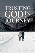 Trusting God in the Journey