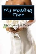 My Wedding Time