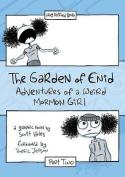 The Garden of Enid