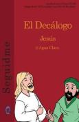 El Decalogo [Spanish]