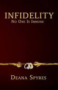 Infidelity: No One Is Immune
